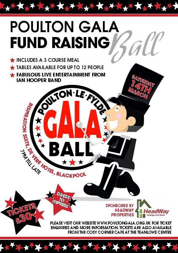 Poulton Gala Ball A5 (v1)