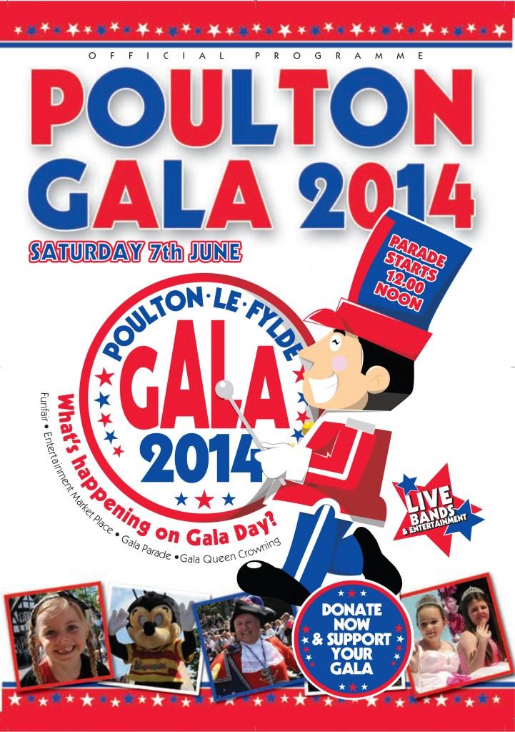 Gala Brochure 2014 Cover